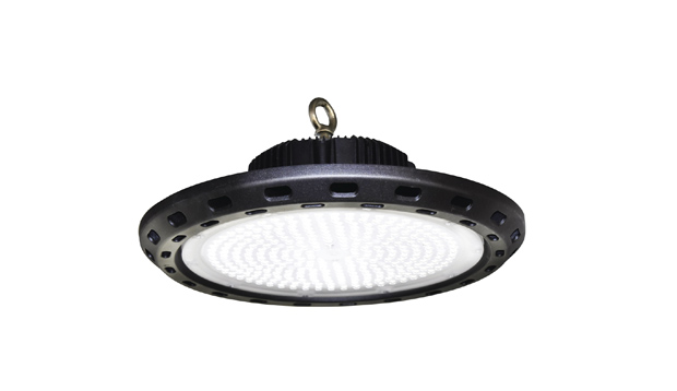 Campana LED UFO 200W -