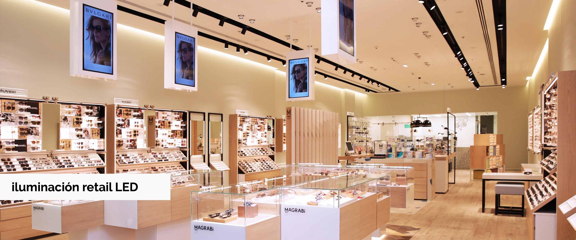 iluminacion-retail-isolux.jpg
