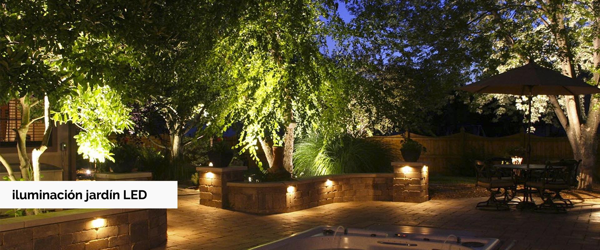 iluminacion-jardin-isolux.jpg
