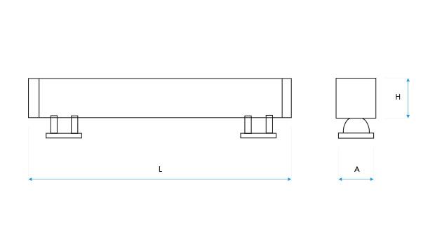 Foco-wall-washer-LED_2.jpg