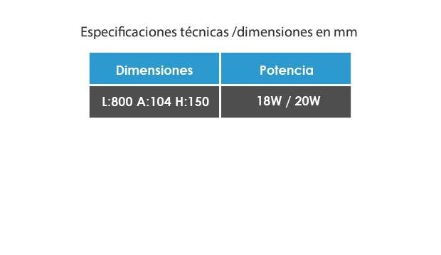 Foco-wall-washer-LED_3.jpg