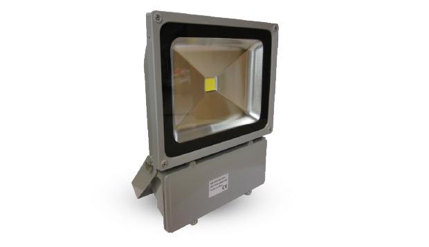 Proyector-LED-100W-con-sensor-de-movimiento.jpg