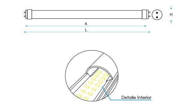 Tubo-LED_2.jpg