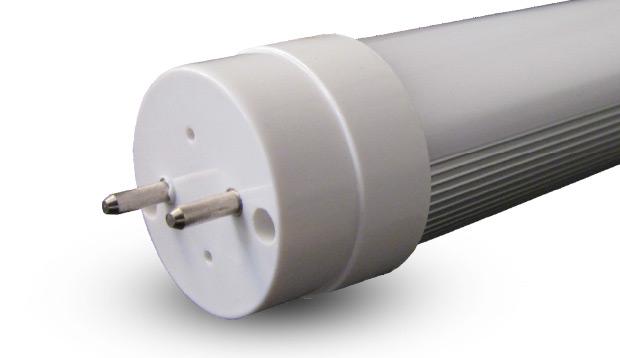 Tubo LED -