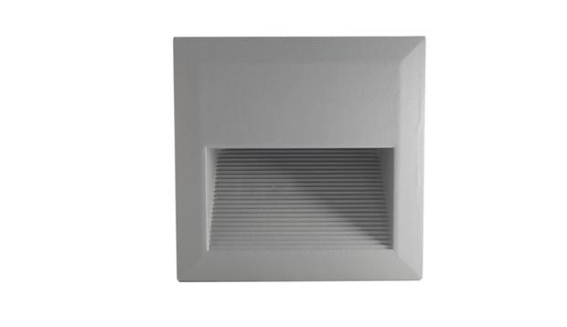Foco-abatible-circular-LED_1.jpg