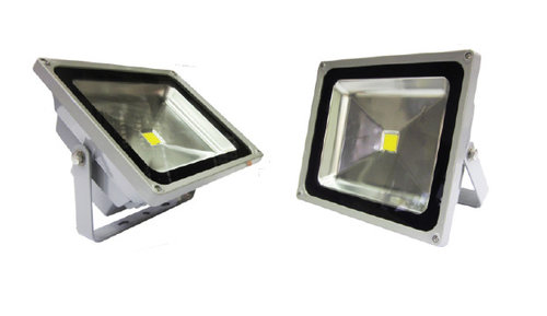 Proyector LED 30W tipo B -