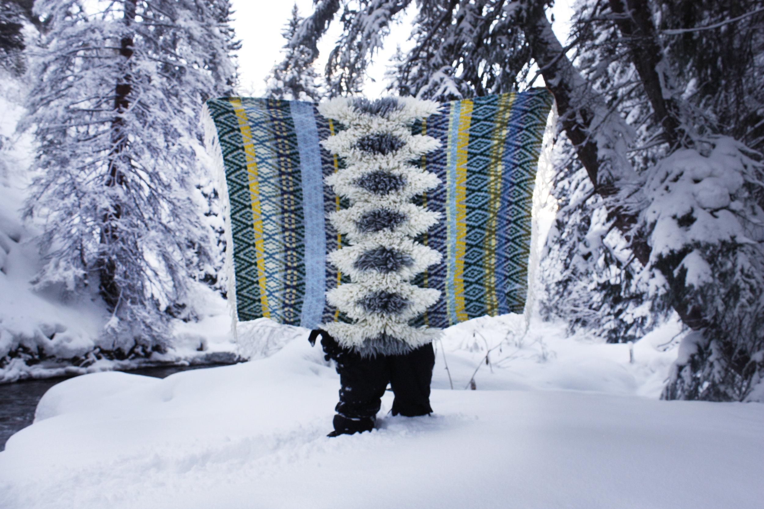 blanket1.jpg