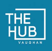 logoTheHubVaughan.png
