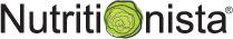 Nutritionista Lettuce Logo