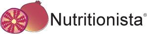 Nutritionista Pomm Logo