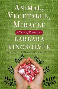 animal-vegetable-miracle.jpg