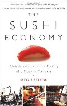 sushi economy.jpg