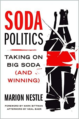 soda politics.jpg