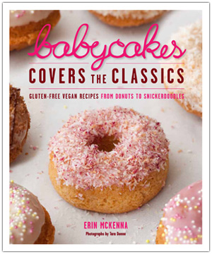 babycakes.jpg