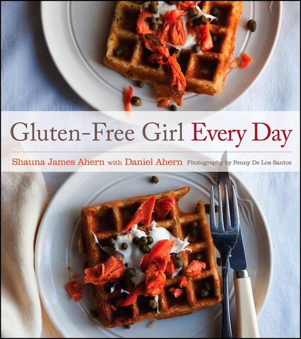 gluten-free-girl-every-day-cover.jpg