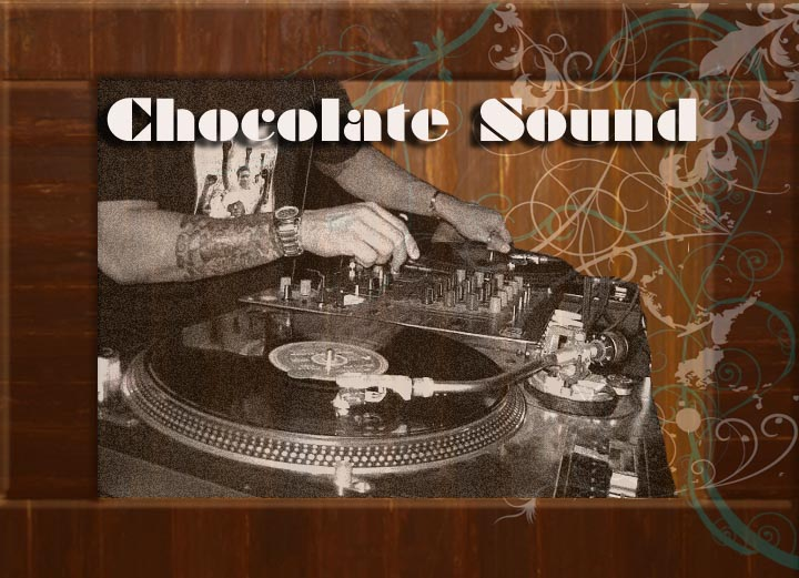 Chocolate Sound Wood Panel.jpg