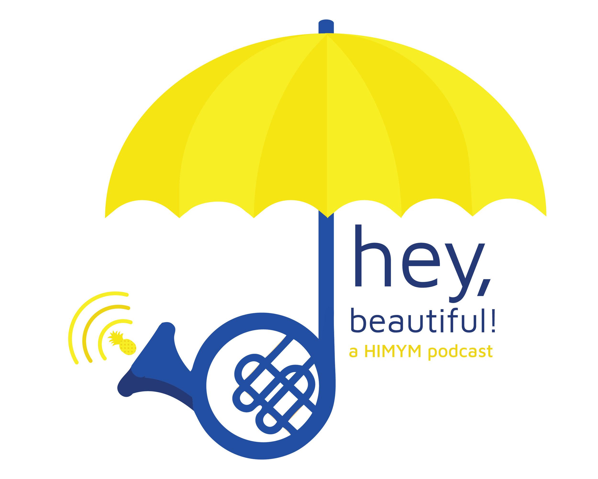 HB logo finals-01.jpg