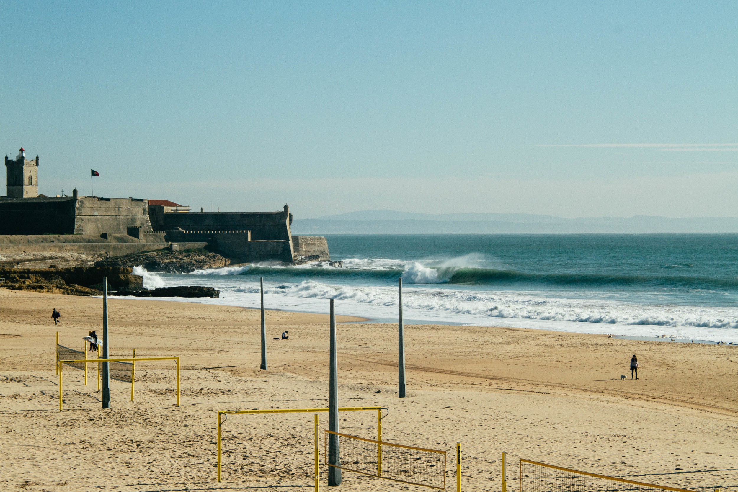 Portugal photos-3.jpg