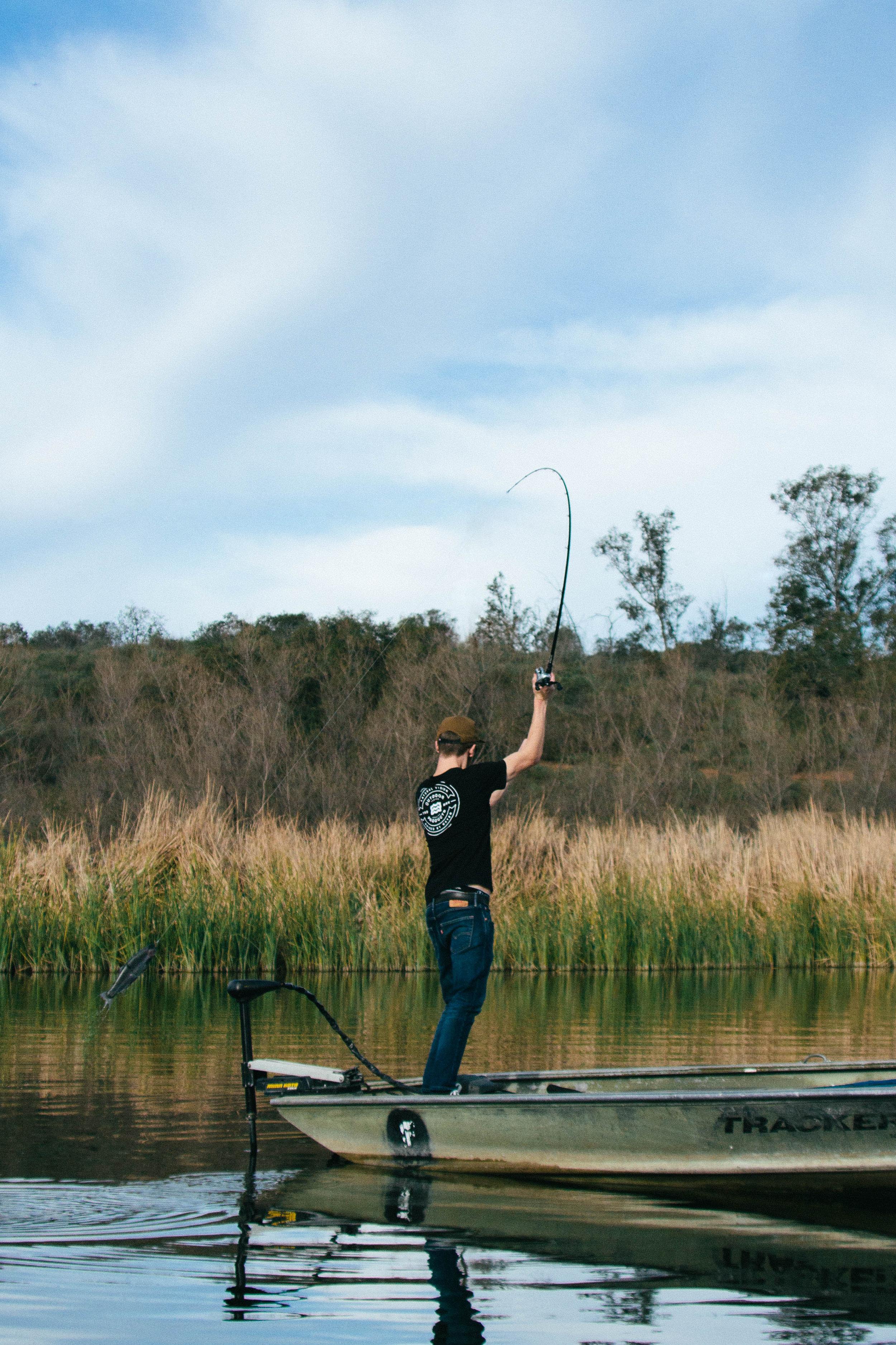 1-28-2019 Jack Jansen @ Wohlford Lake Photo-70.jpg