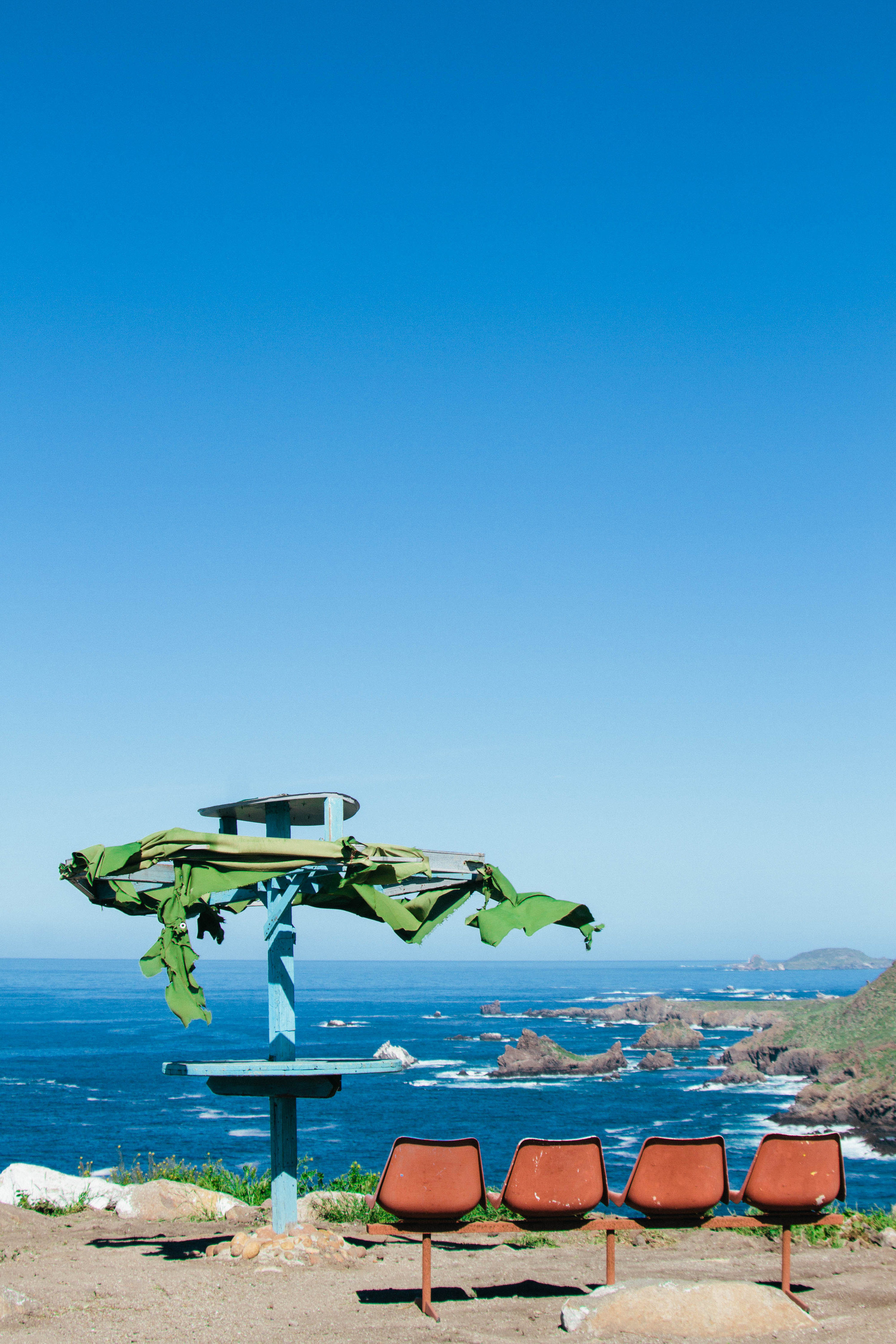 3-22-2019 Baja Seats over looking coast-5.jpg