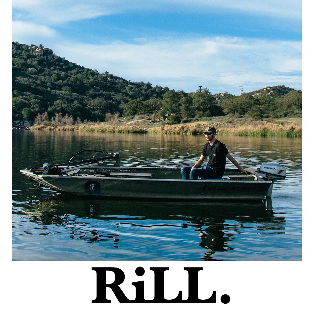 RiLL LAYOUT 3.jpg