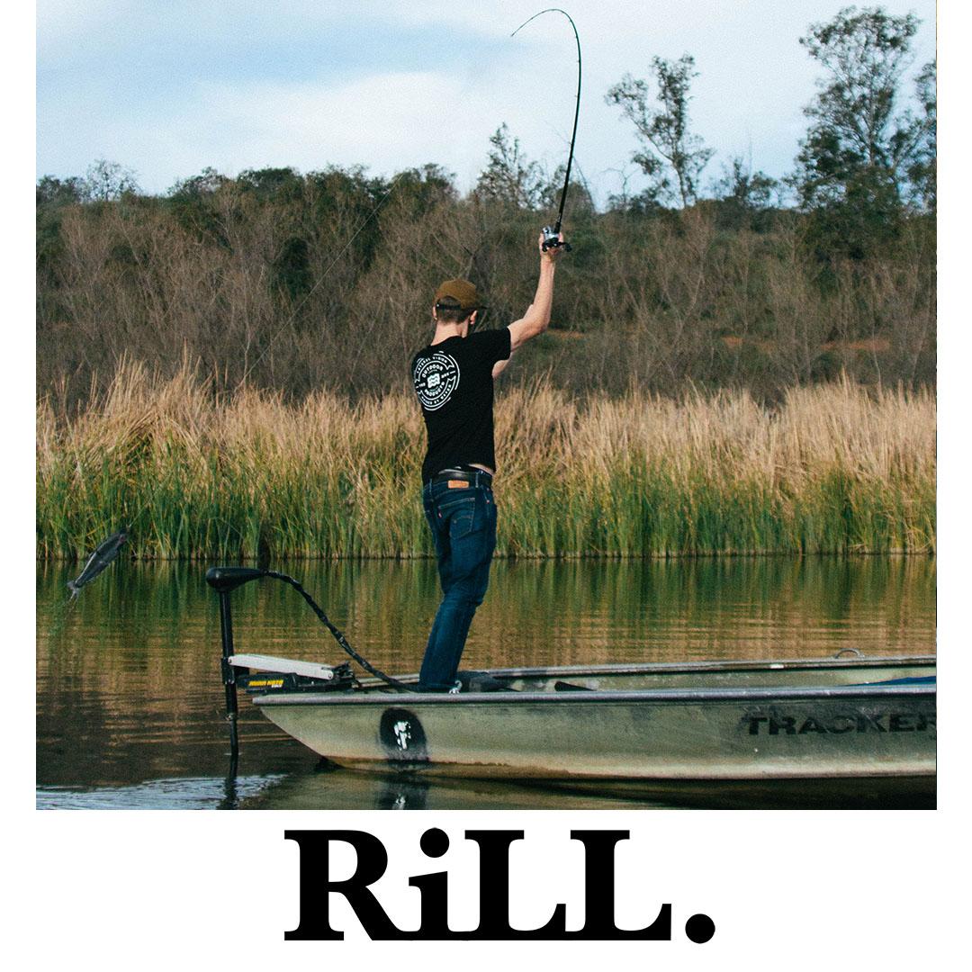 RiLL LAYOUT 16.jpg