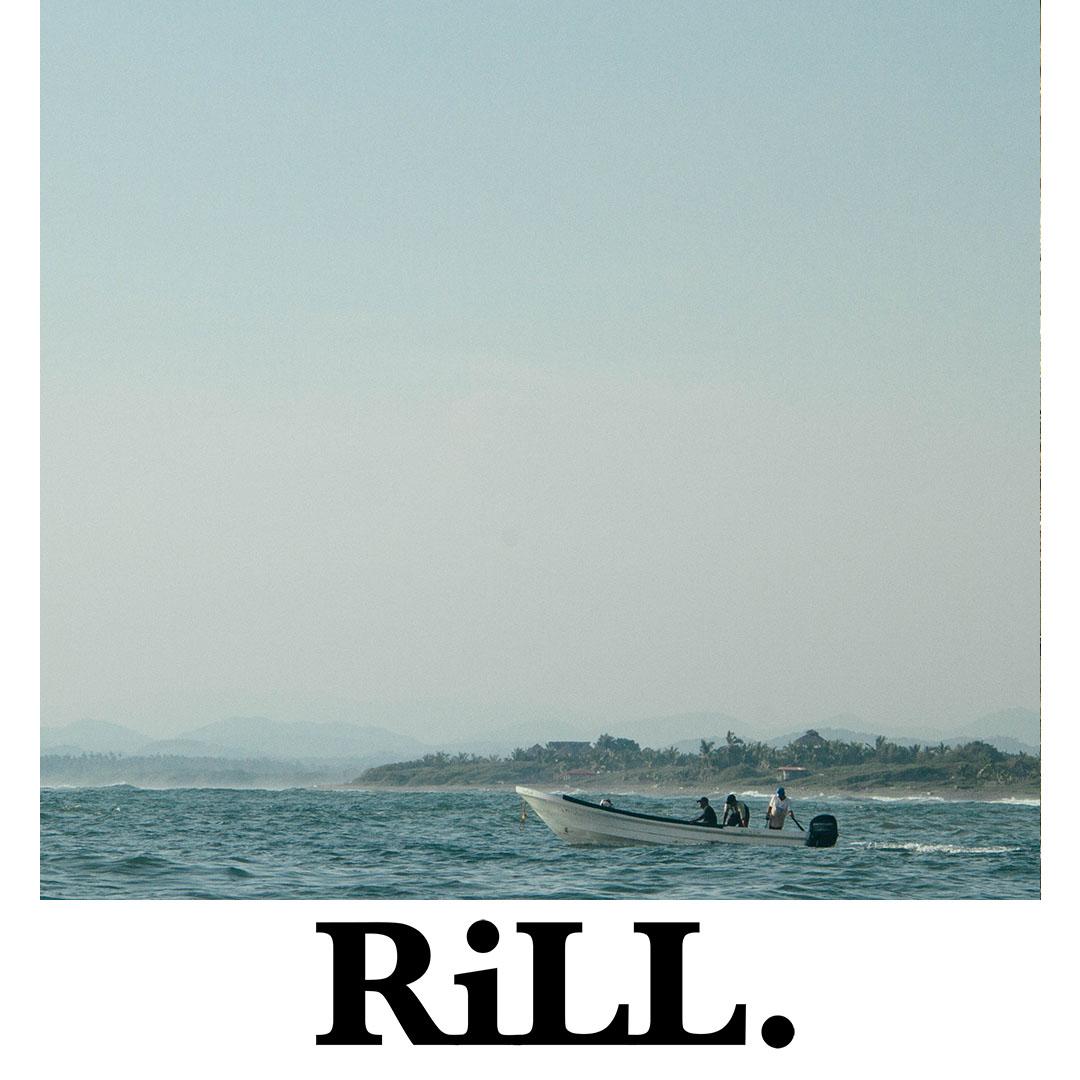 RiLL LAYOUT 13.jpg