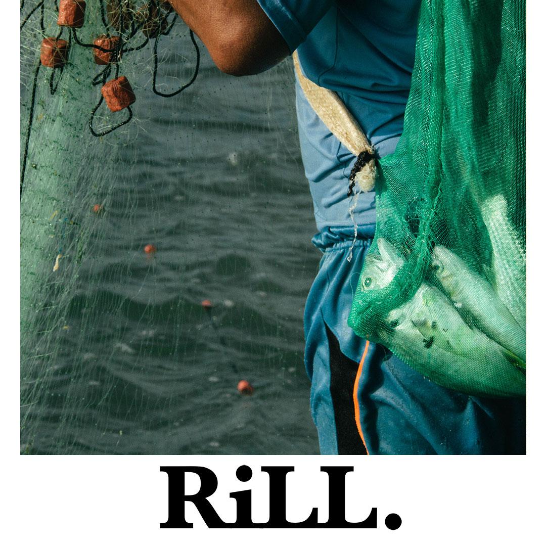 RiLL LAYOUT 14.jpg
