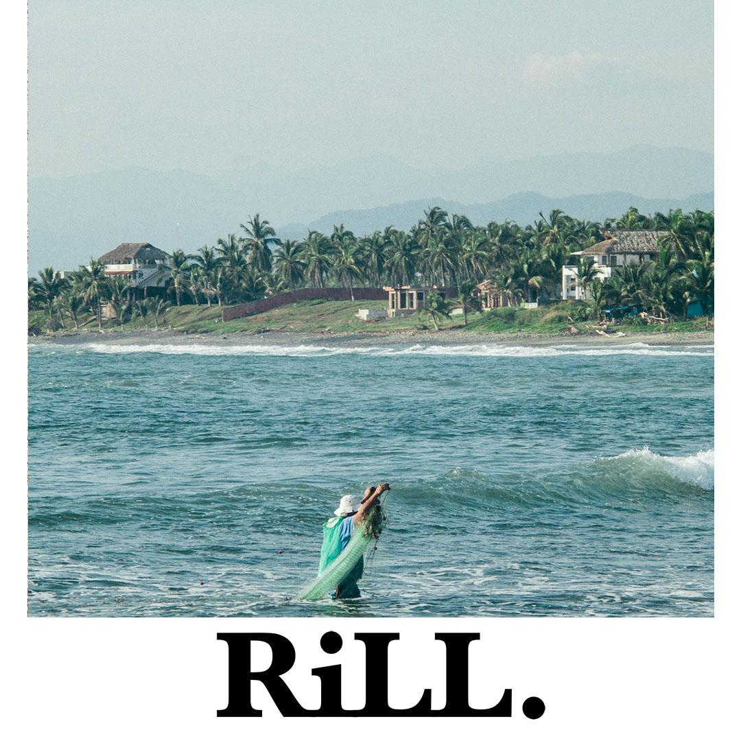 RiLL LAYOUT 10.jpg