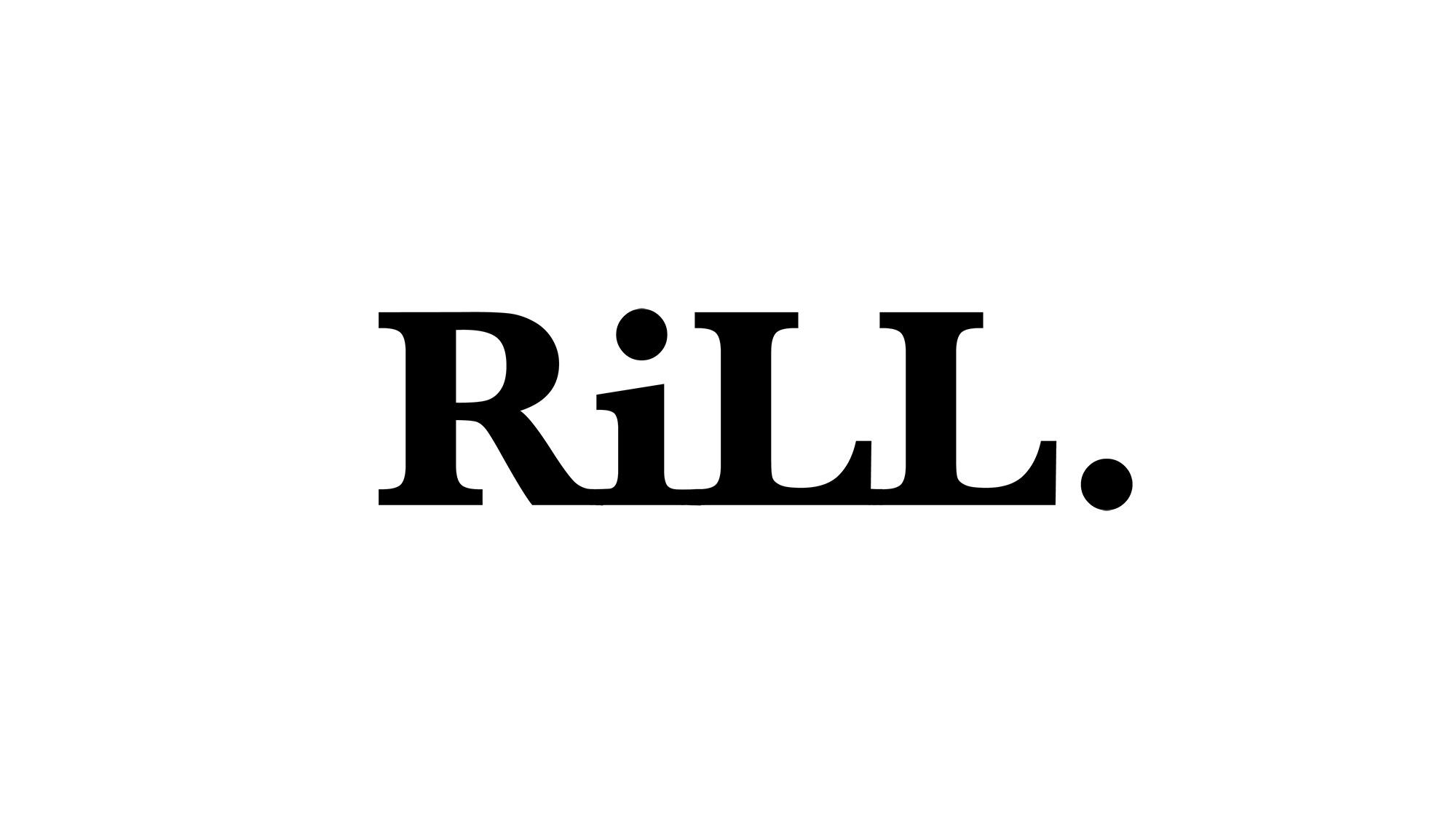 rill logo black.jpg