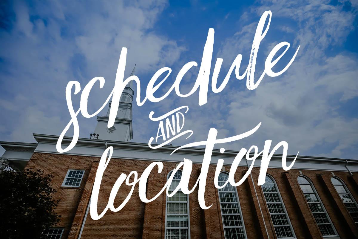 Schedule Tile.jpg