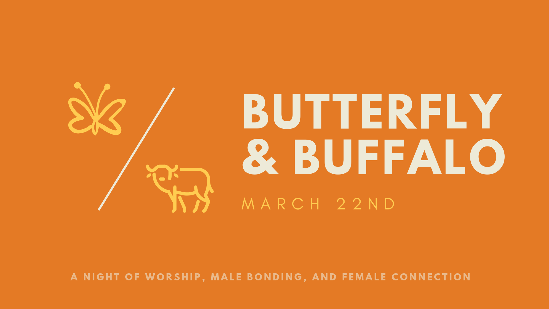 Copy of Butterfly & Buffalo (2).png