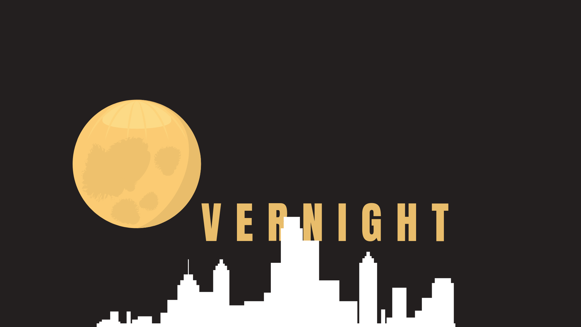 Copy of Copy of VERNIGHT (1).png