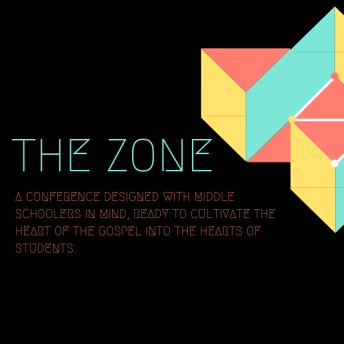 Zone (5).png