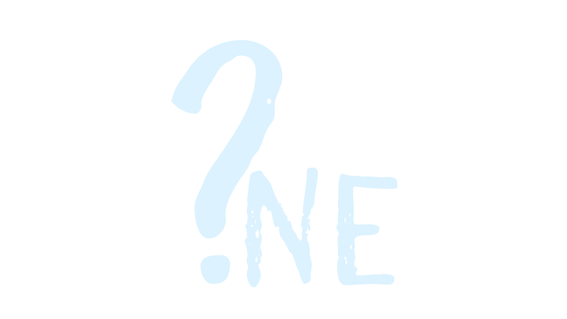 Copy of ONE (1).png