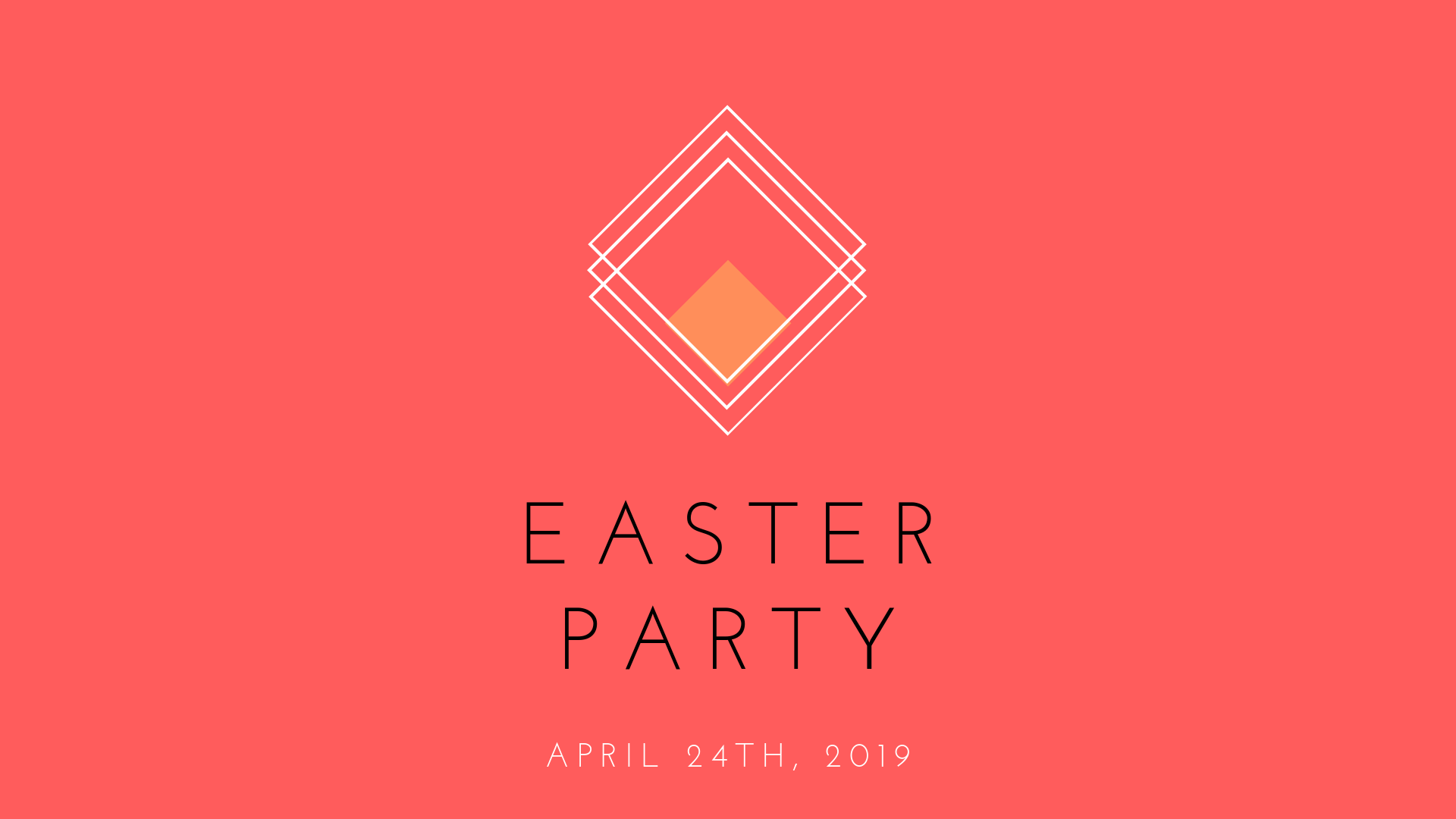 Copy of Easter Party.png