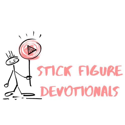 Stick Figure Devotionals.png