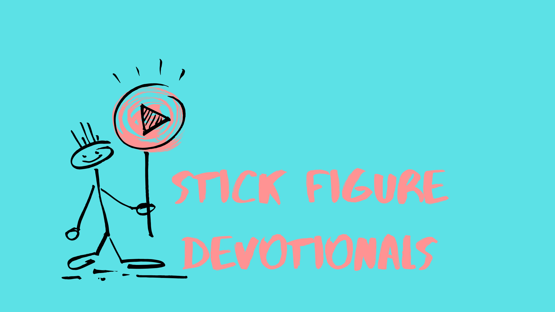 Copy of Stick Figure Devotionals.png