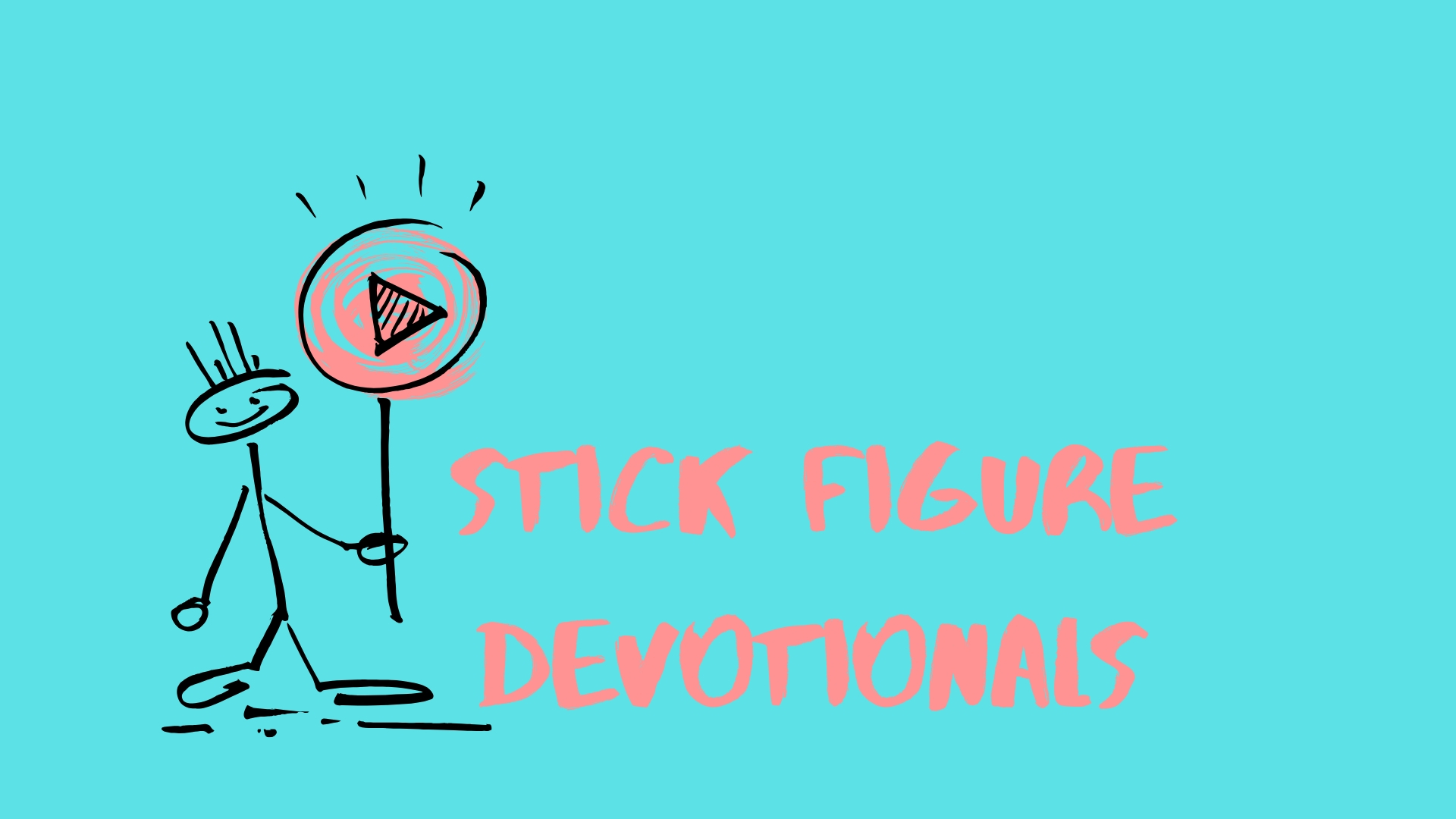Copy of Stick Figure Devotionals.jpg