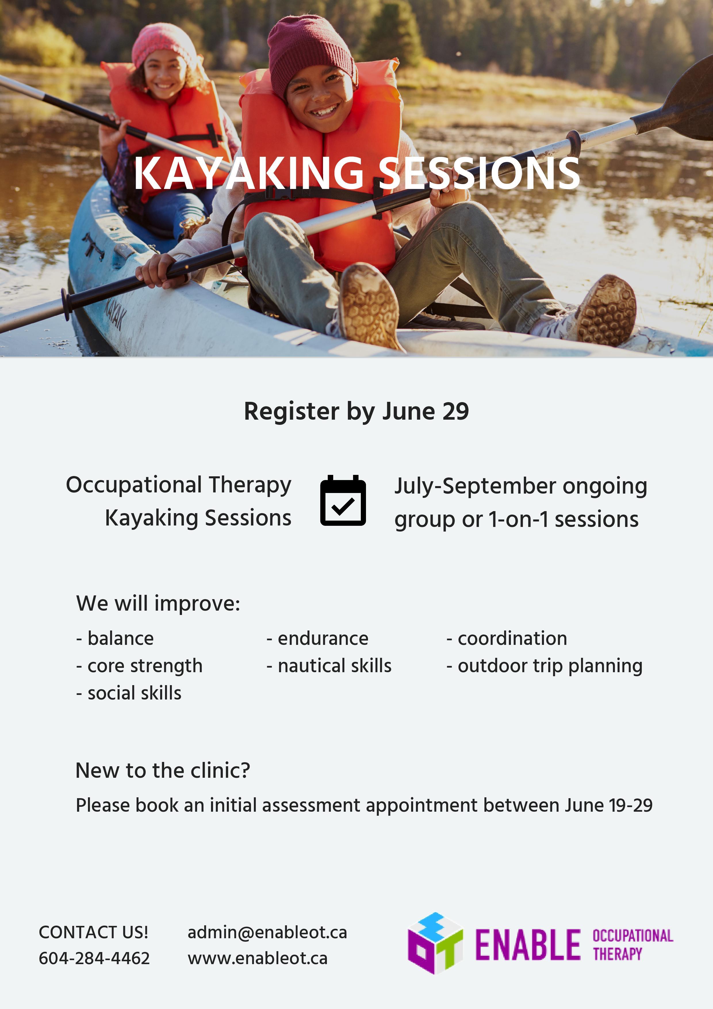 Kayaking Sessions.jpg