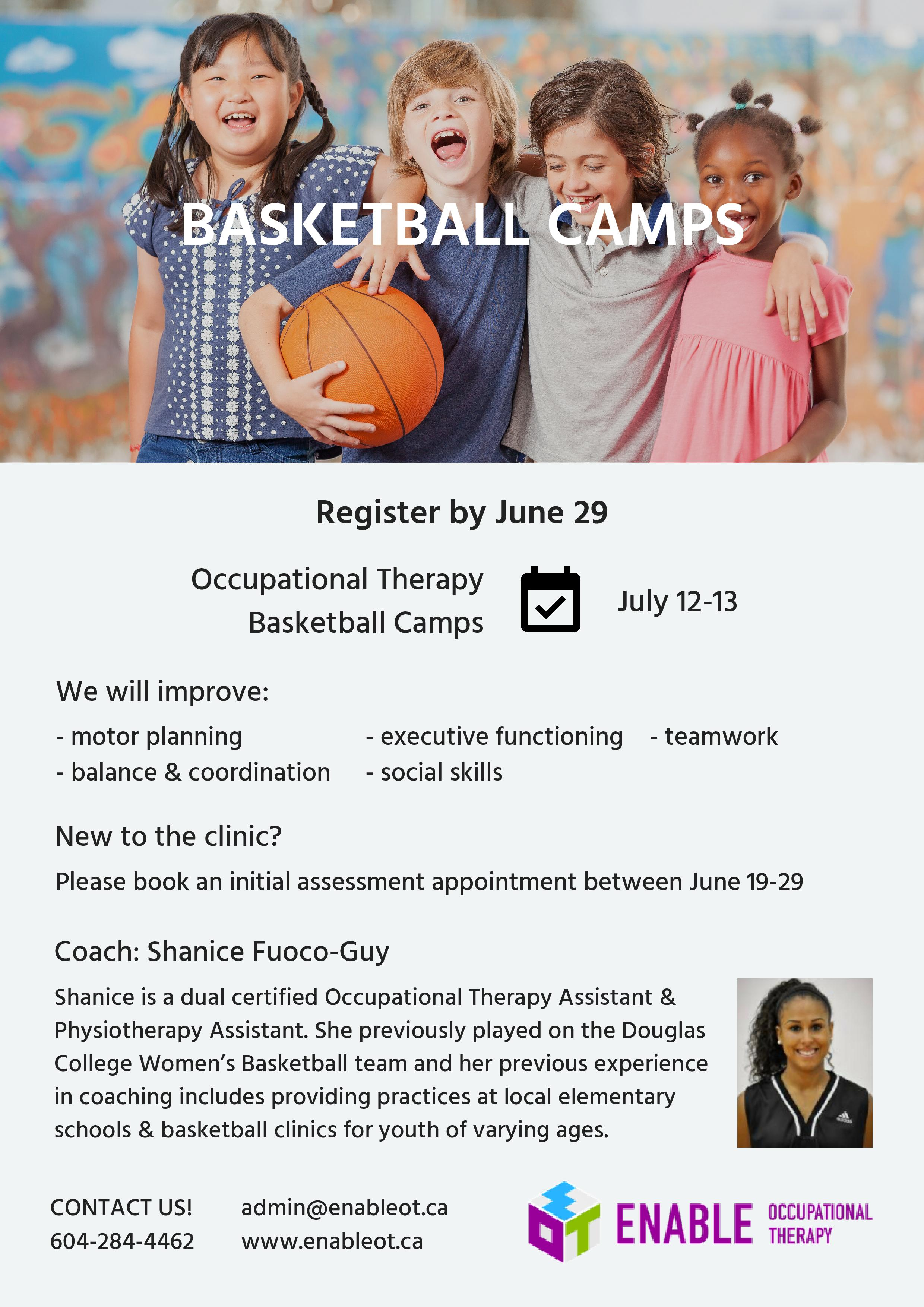 Basketball Camp (July 12-13)-page-001.jpg