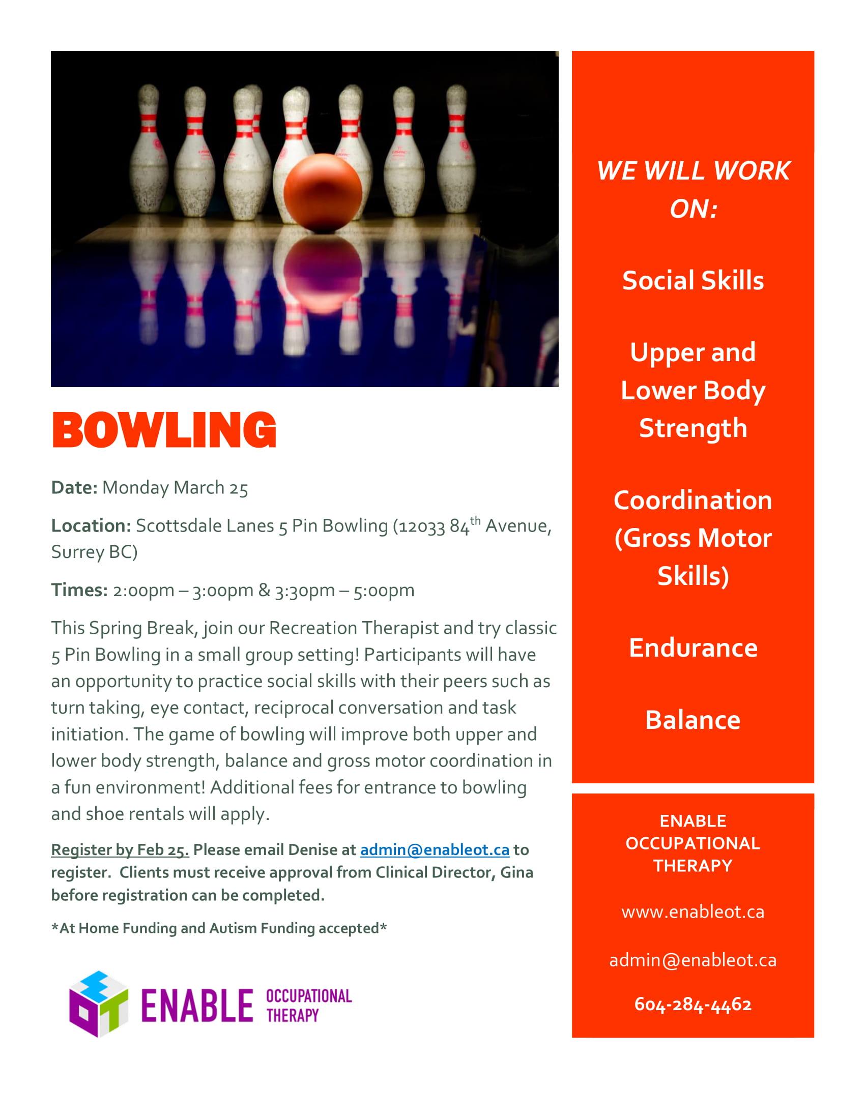 Bowling Poster 2019-1.jpg