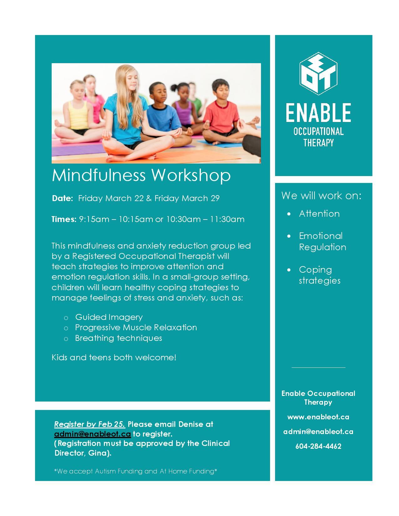 Mindfulness Workshop Poster.jpg