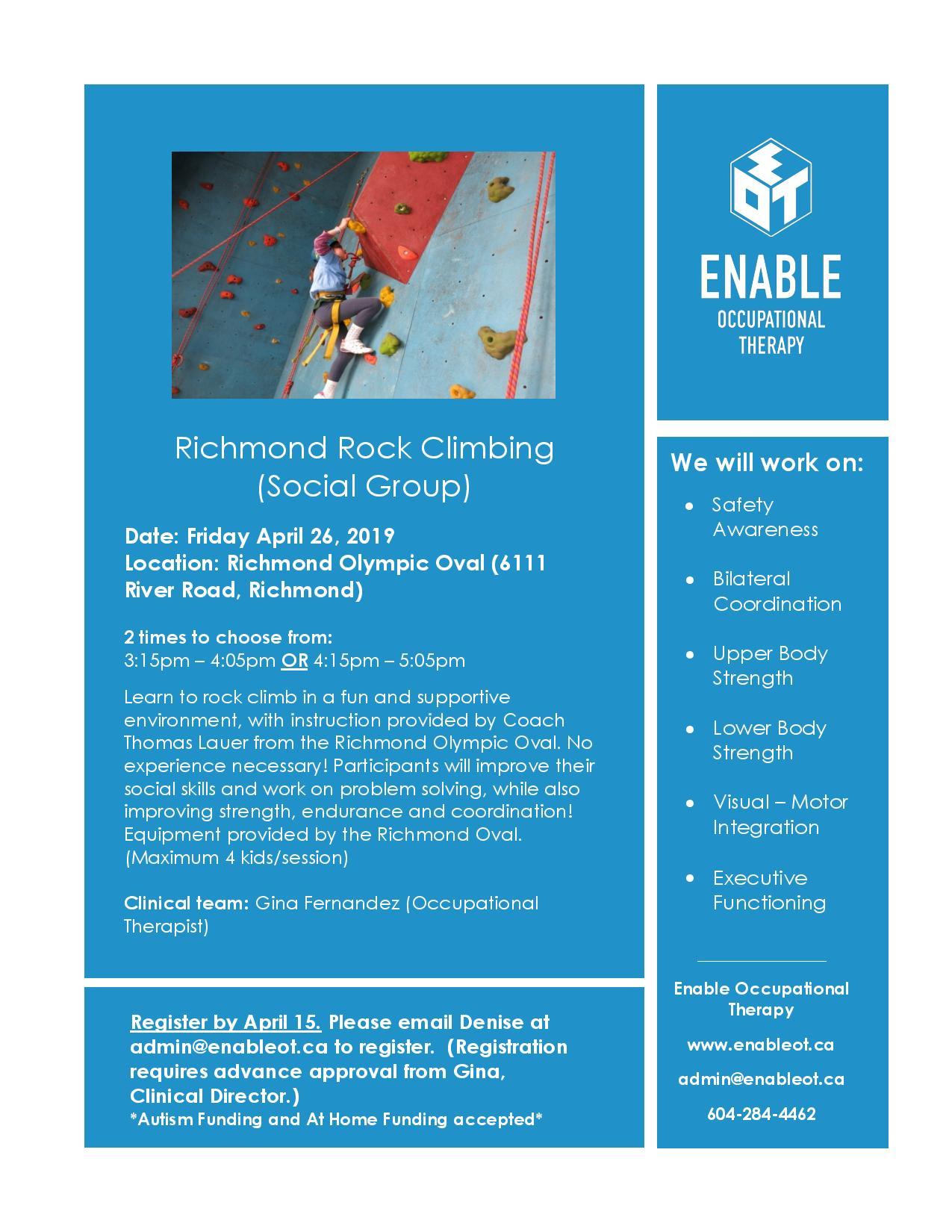 Rock Climbing (April 26).jpg