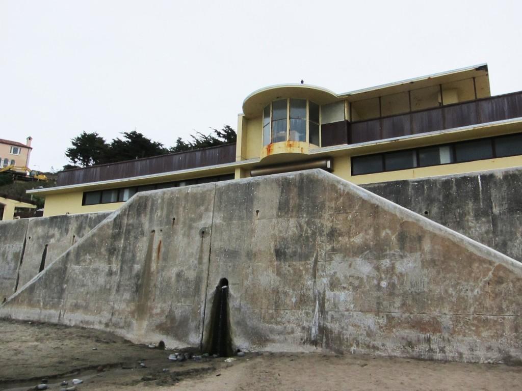 Revitalize China Beach