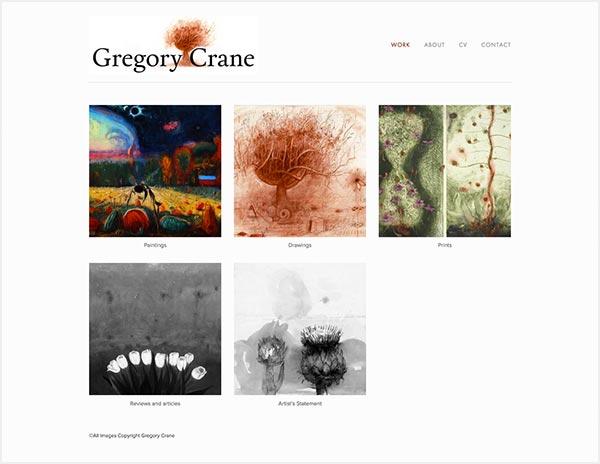 www.gregorycraneart.com