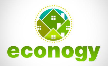 Logo Econogy