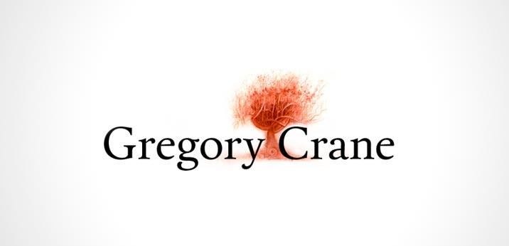Logo Gregory Crane