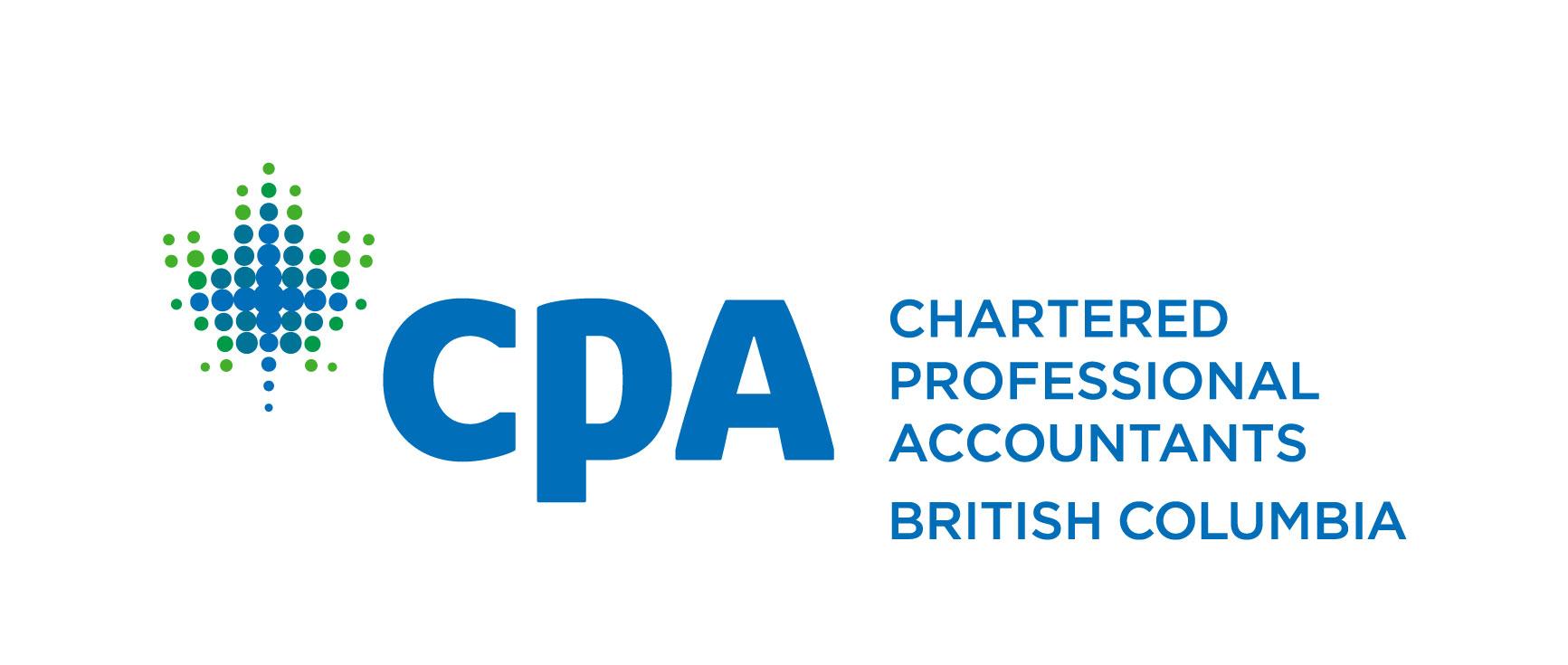 CPA BC logo.jpg