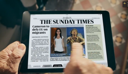 Times newspaper.png